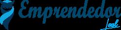 Logo Emprendedor Leal